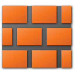 15 Construction Materials Icon.png Images