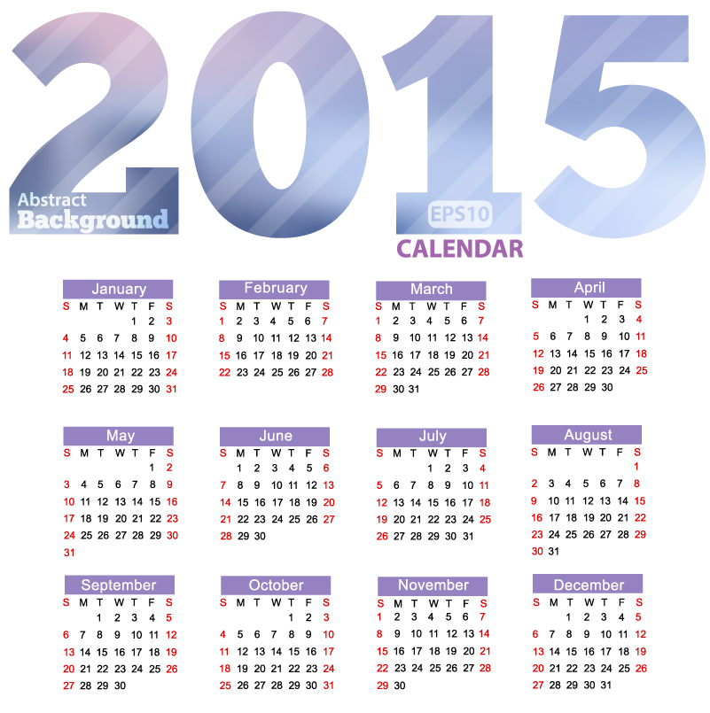Calendars 2015 Free Onweoinnovate