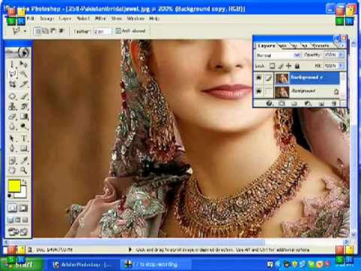 download adobe photoshop 7 0