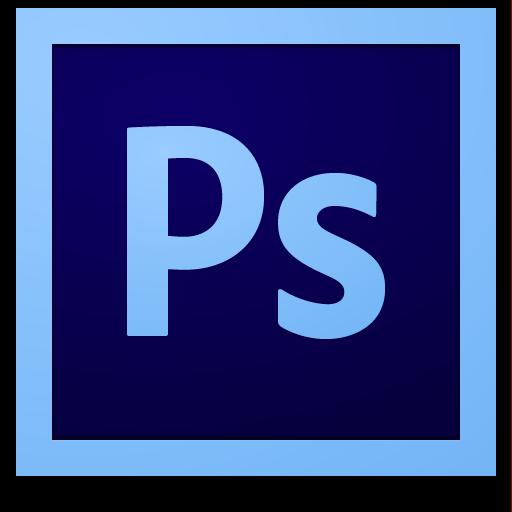 19 CS6 Adobe PDF Icon PNG Images