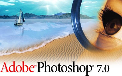 8 Photoshop 7.0 Free Download Images