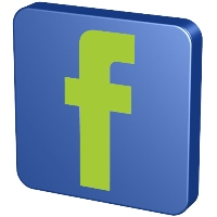 facebook app icon android