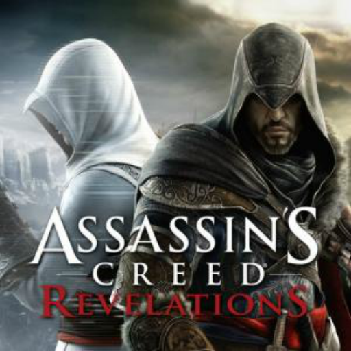 13 Assassin's Creed Mac Folder Icons Images