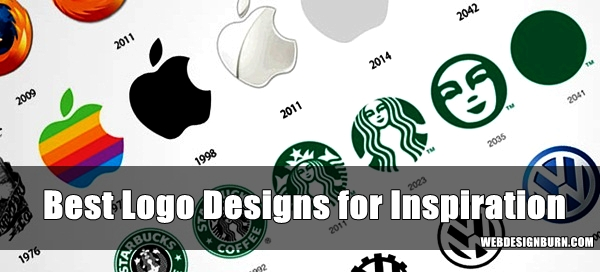 top logo design companies in the world - 28 images - top ...