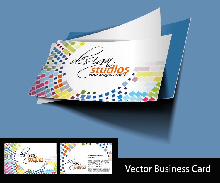 Business cards vectors download images card design and card template business card free vector download 22367 free vector for business business cards vector free download choice reheart Gallery