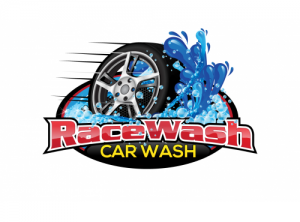 14 Car Wash Logo Vector Images