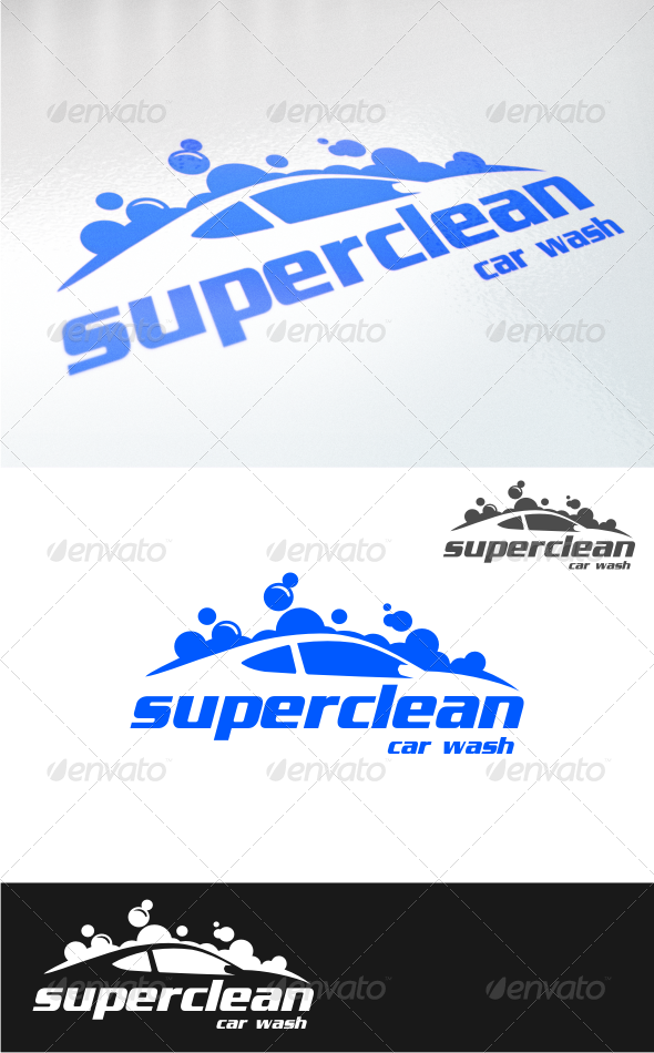 14 car wash logo vector images car wash logo design car