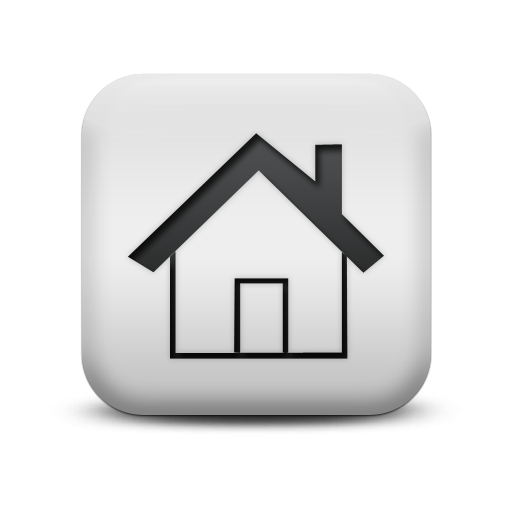 13 Home Icon Square Images