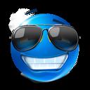 Cool File Folder Icon