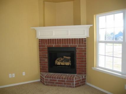 Admirable 17 Corner Brick Walls Design Images Brick Wall Corner Gas Home Interior And Landscaping Transignezvosmurscom