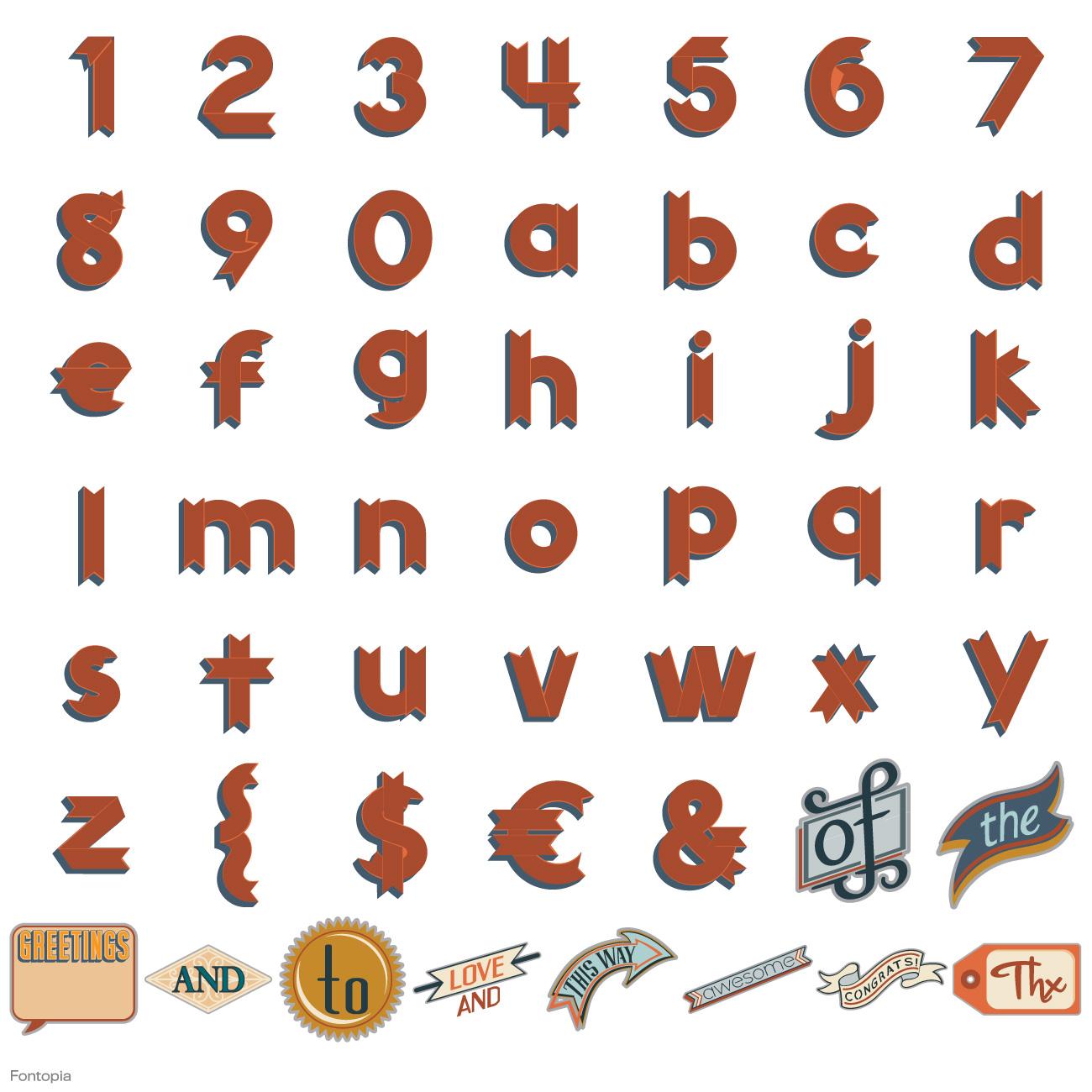 Download 16 Circle Font For Cricut Images - Circle Monogram Font ...