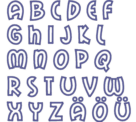Free Other Font File Page 54 Newdesignfile Com