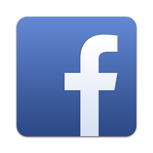 10 Android Facebook Icon Images