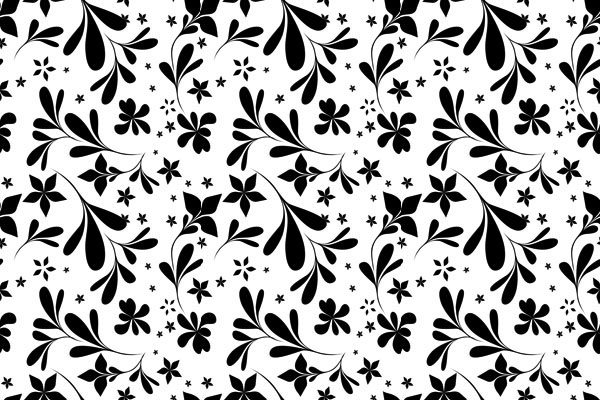 19 fancy background designs images purple fancy