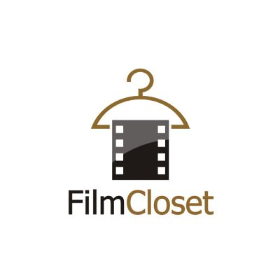 14 Film Logos Designs Images