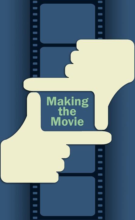 14 film logos designs images