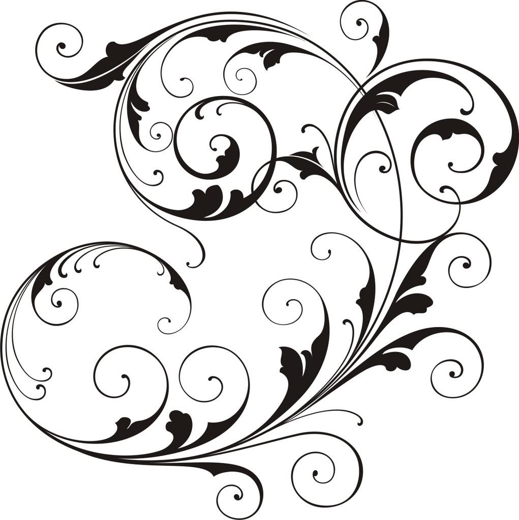 Free Wedding Clip Art Designs