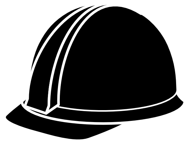 5 Hard Hat Icon Vector Images