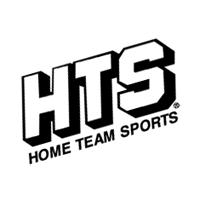 Home Team Sports Logo