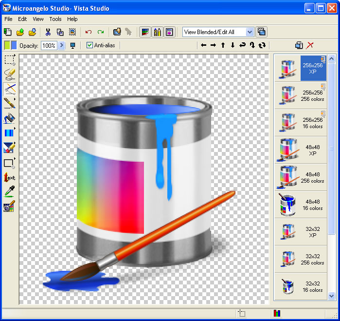 15 Free Icon Maker Software Windows 7 Images Free Icon Editor Icon Editor For Windows 7 And Icon Editor For Windows 7 Newdesignfile Com