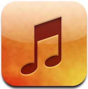 19 Music App Icon Images