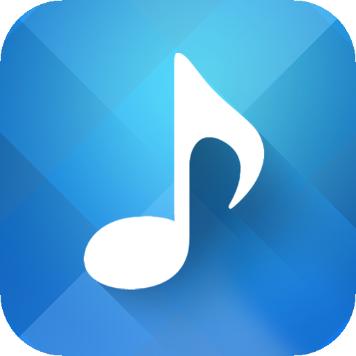 how to use new iphone music app