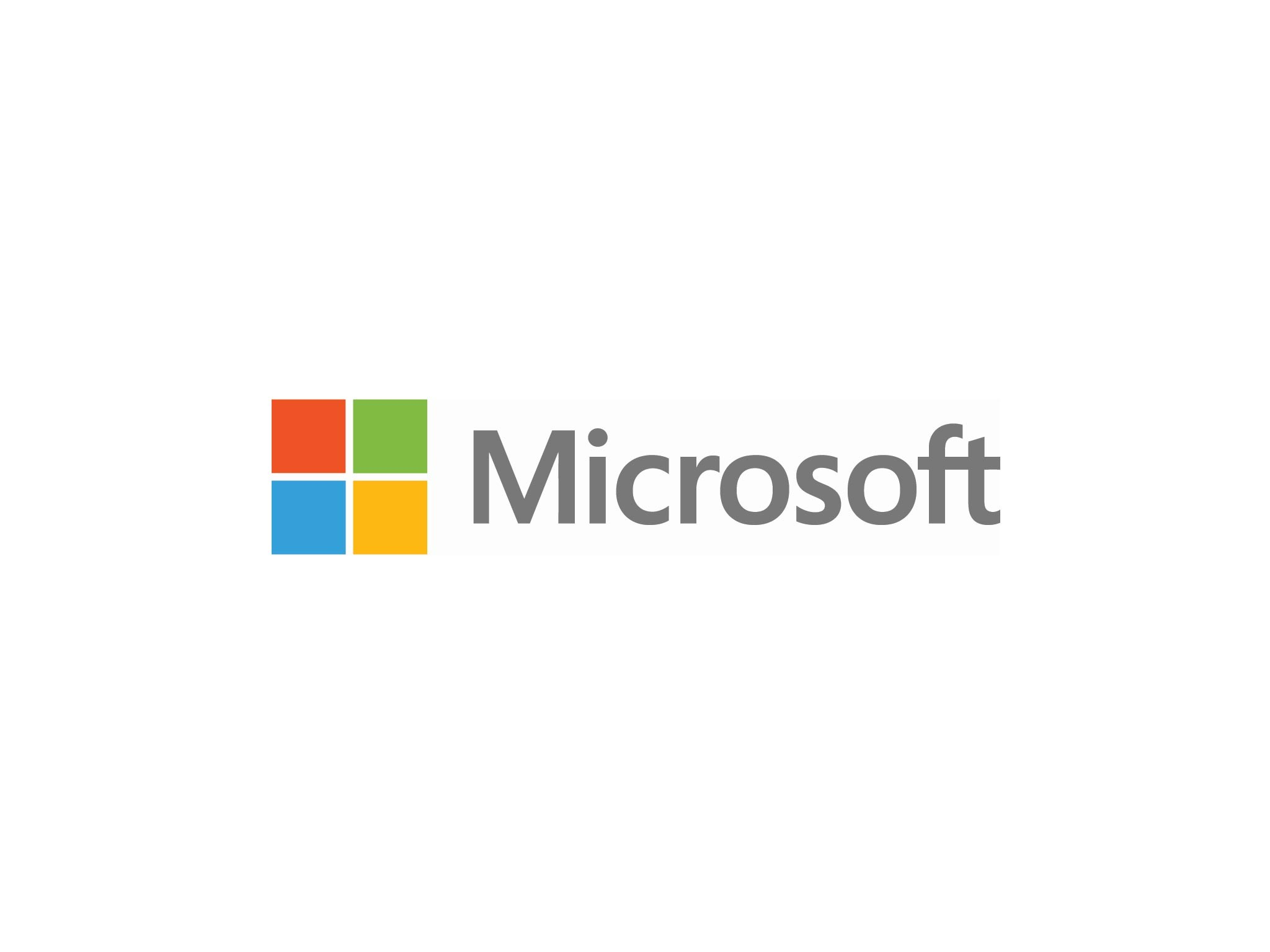 8 Microsoft Logo Vector Images