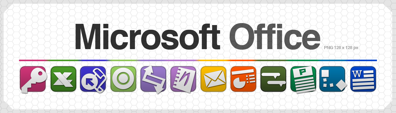 Microsoft Office Clip Art Gallery