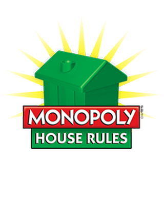 Monopoly House Rules