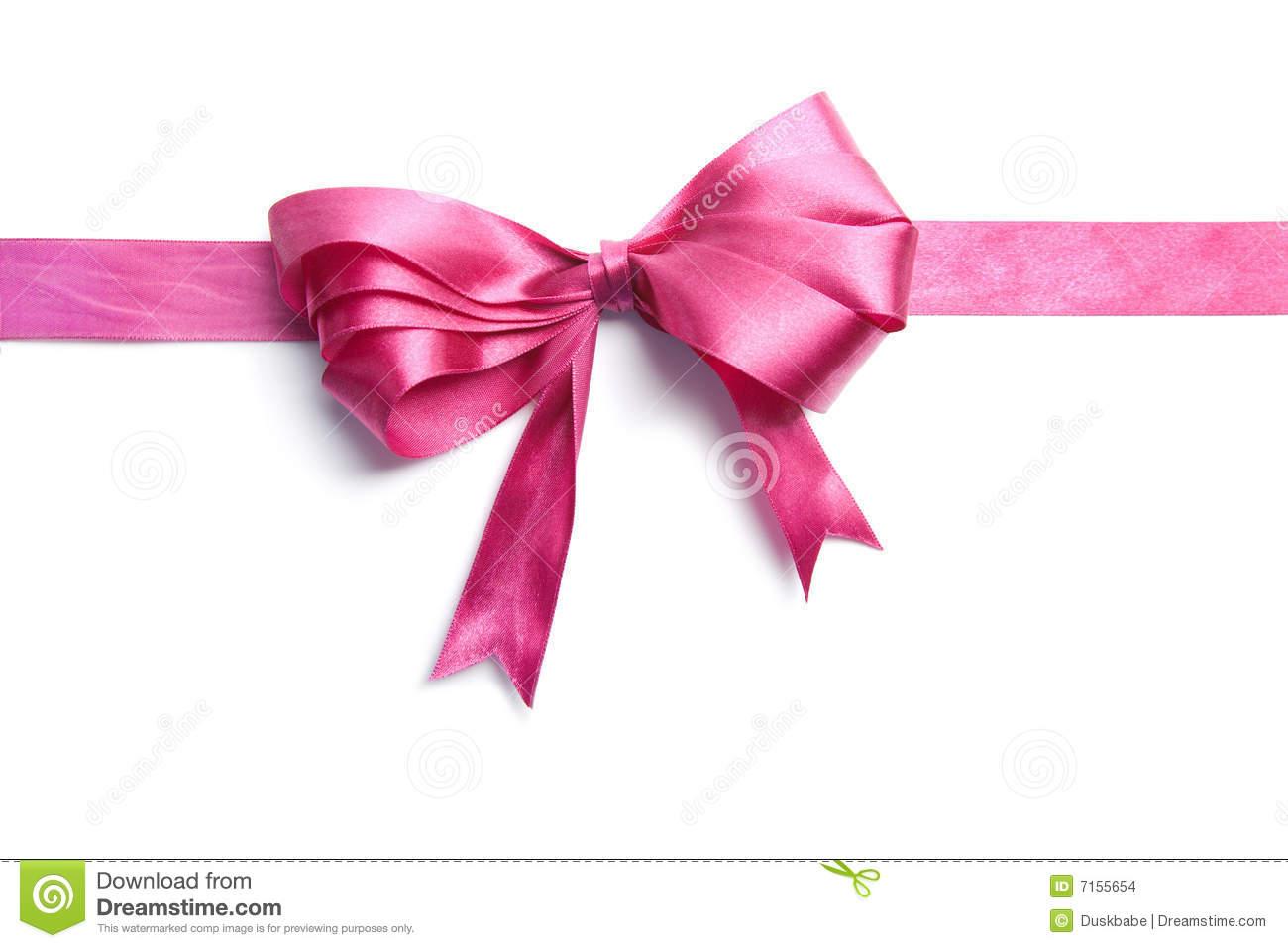 pink-gift-ribbon