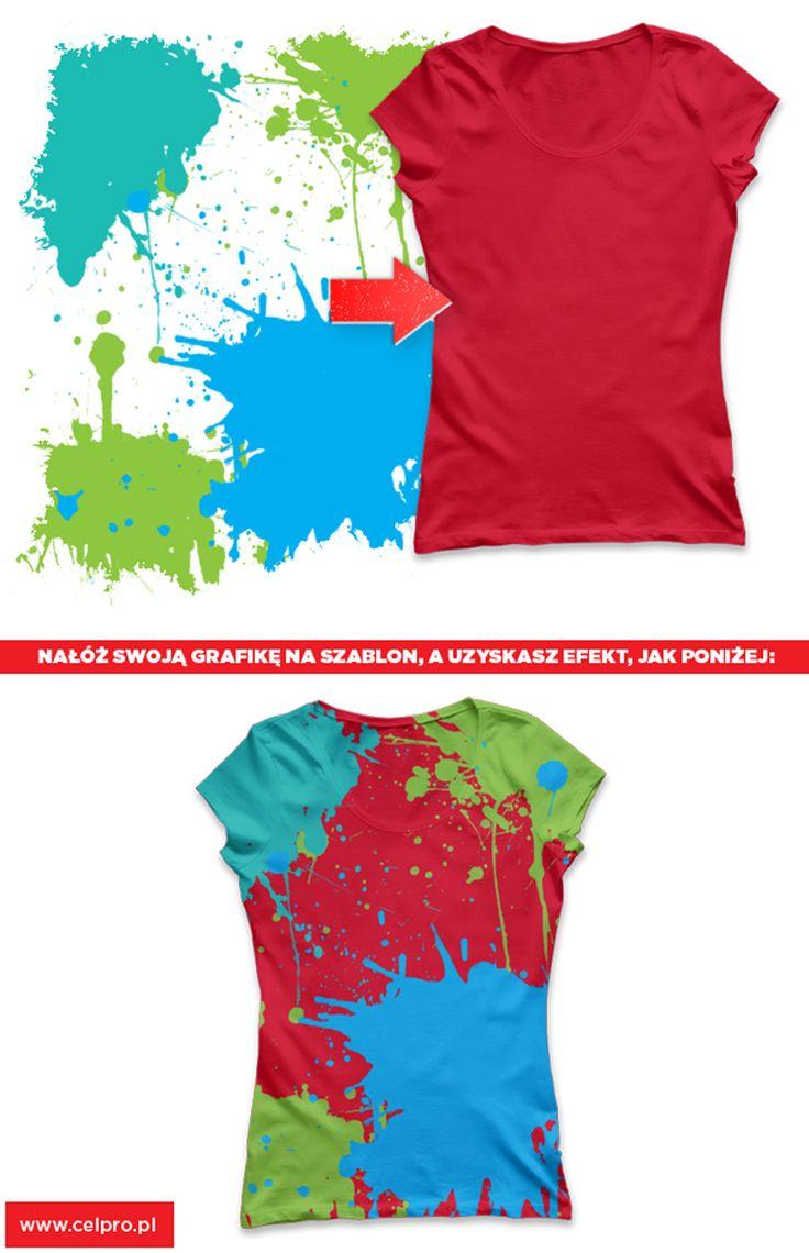 Polo Shirt Mockup Psd Free