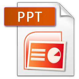11 PowerPoint File Icon Images
