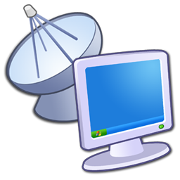 11 Remote Desktop Services Icon Images