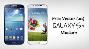 Samsung Galaxy Vector