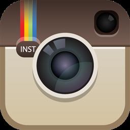 15 Instagram Icon Symbols Images