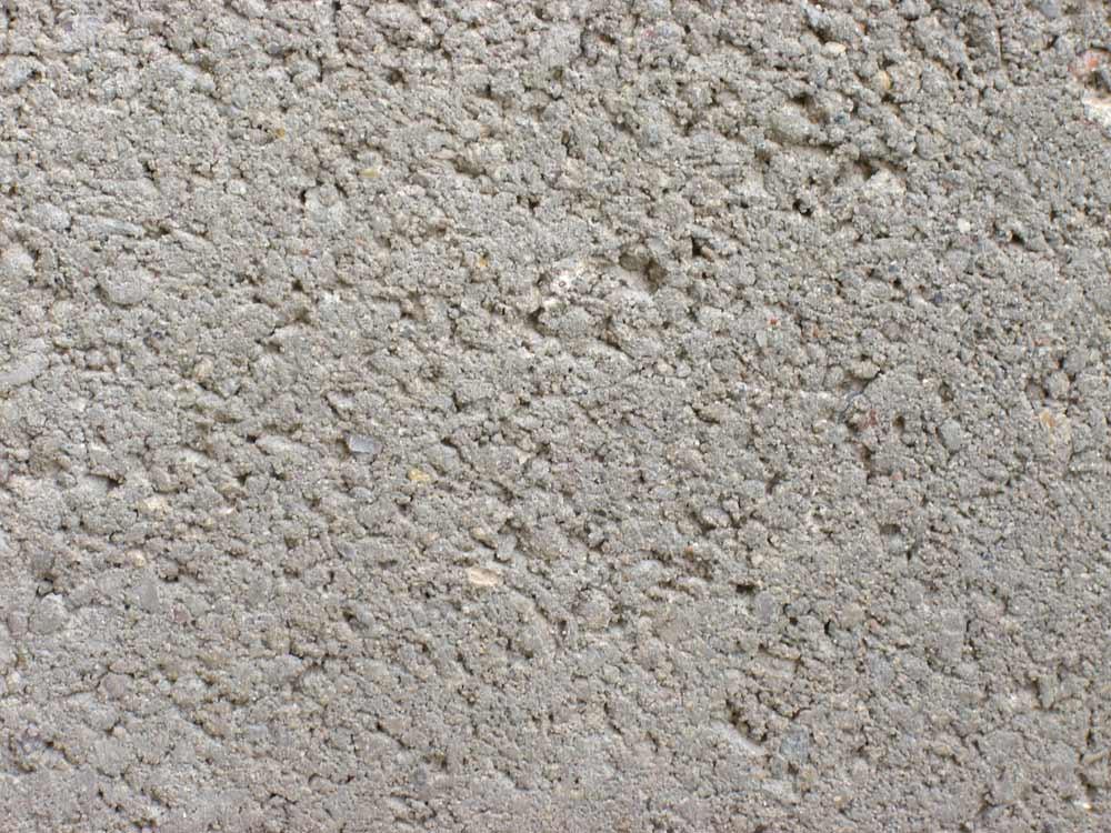Stone Texture Photoshop