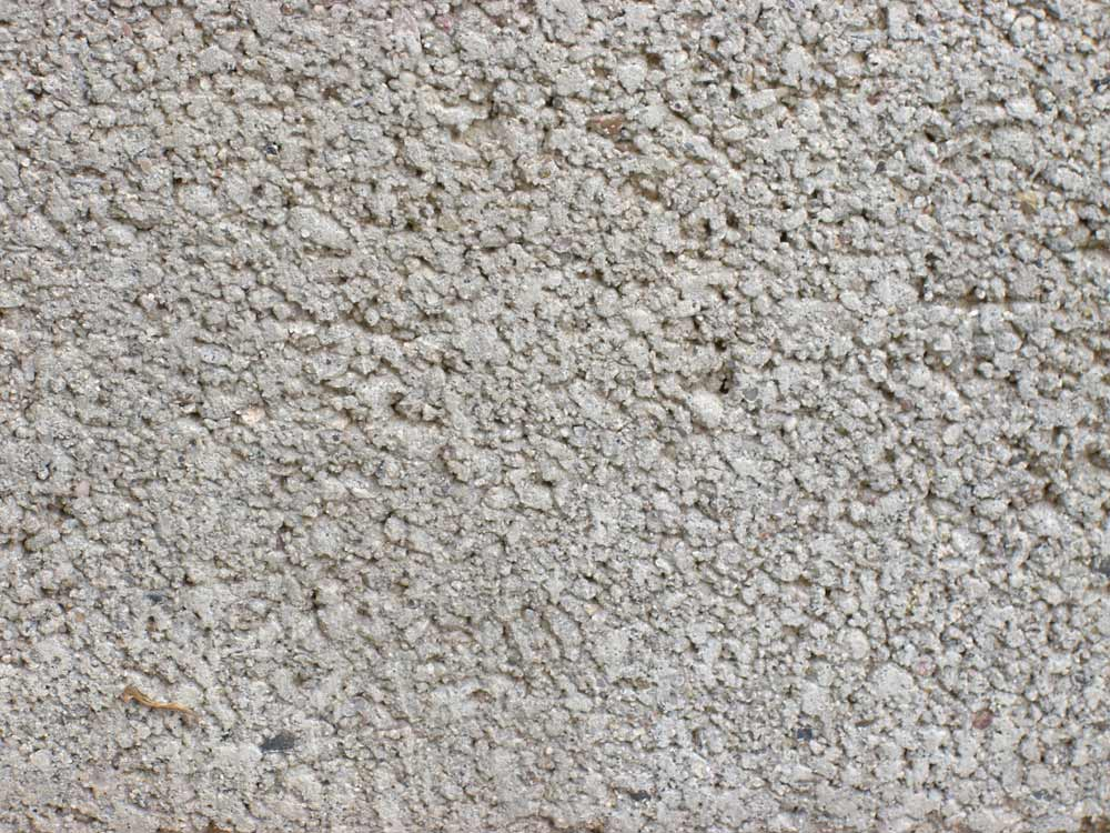 how to make stone texture in photoshop