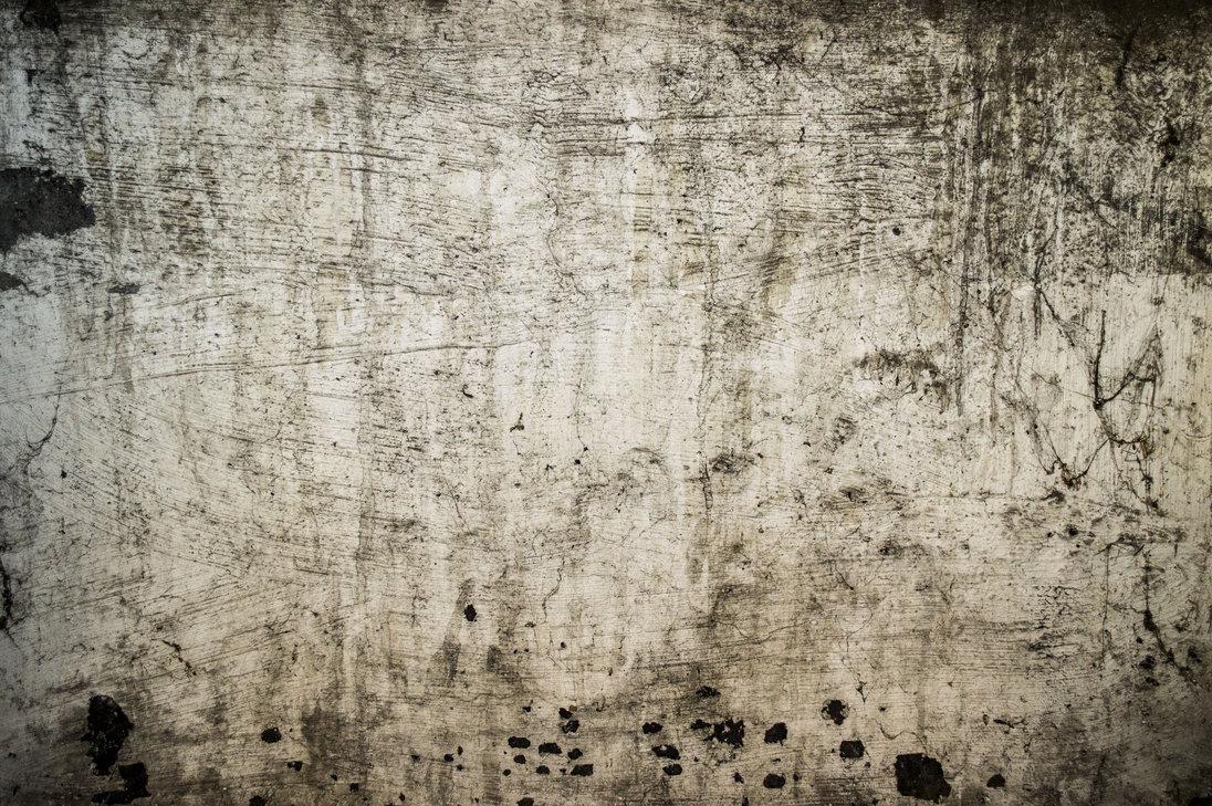 Stone Wall Grunge Texture