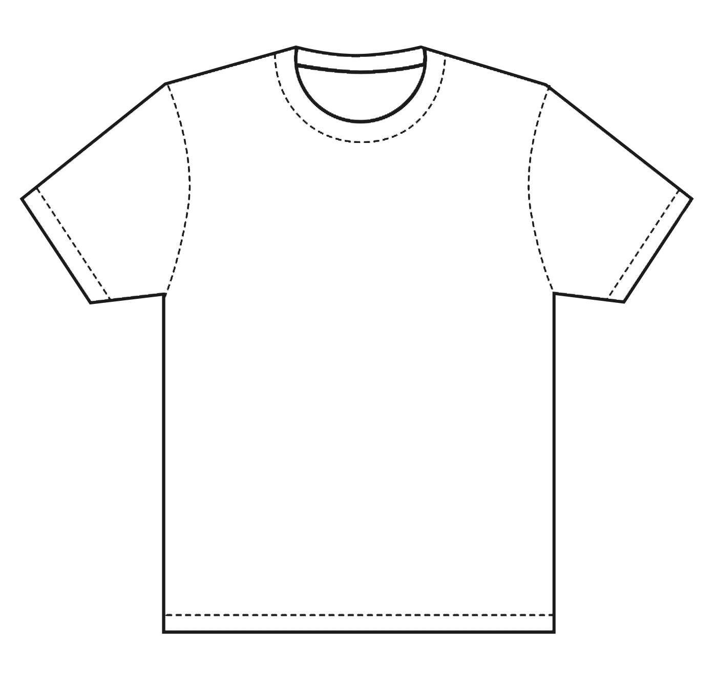 16 V T-shirts Designs Templates Images