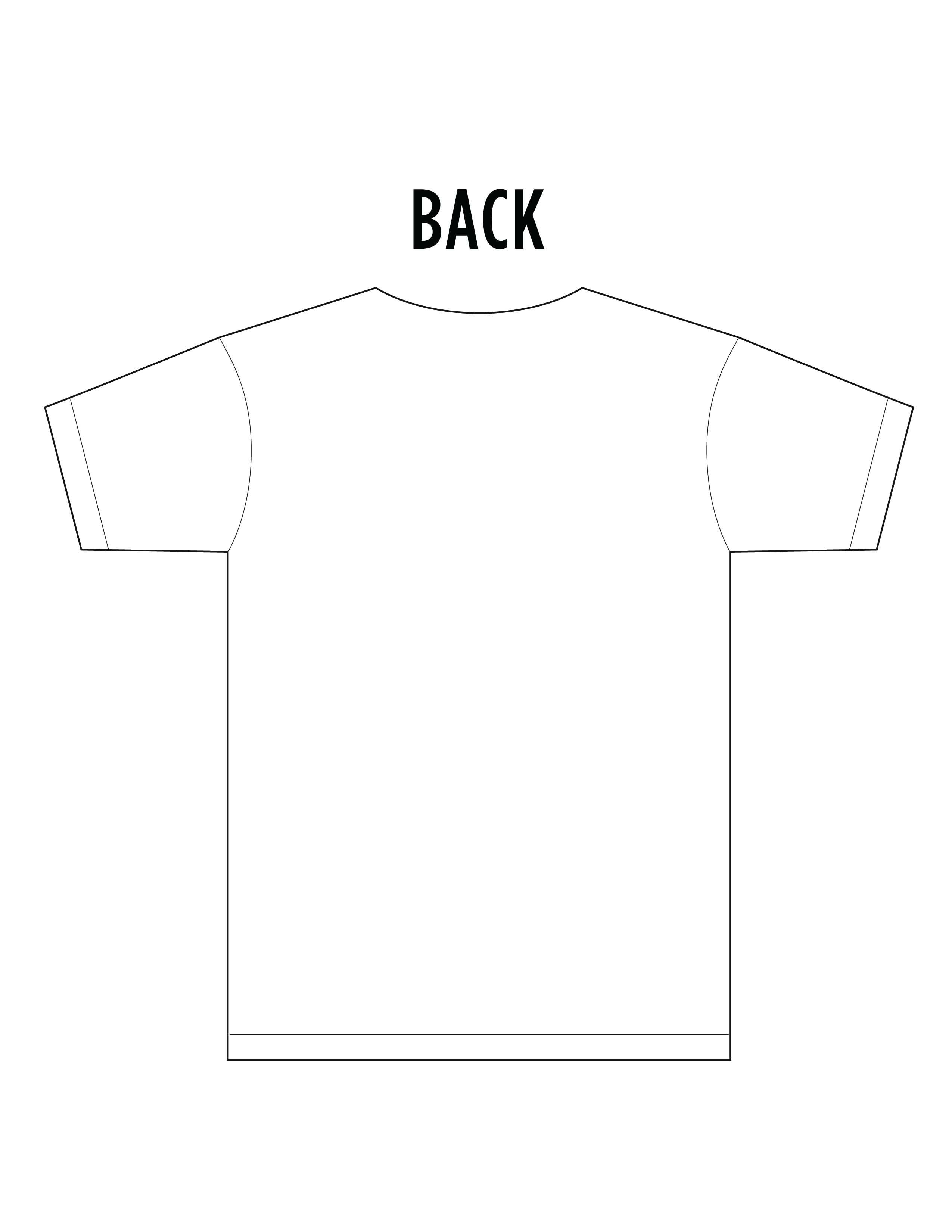 Gemütlich T Shirt Photoshop Vorlage Bilder - Entry Level Resume ...