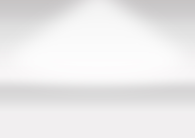 14 White Studio Backgrounds PSD Images