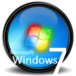 16 Icons For Windows 7 Safe Images Windows 8 Icon Pack Safe Icon And Safely Remove Hardware Icon Windows 7 Newdesignfile Com