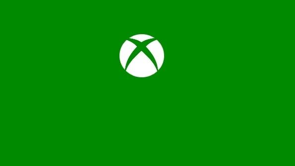 Xbox Music App Icons