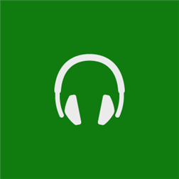 12 Xbox Music Icon Images
