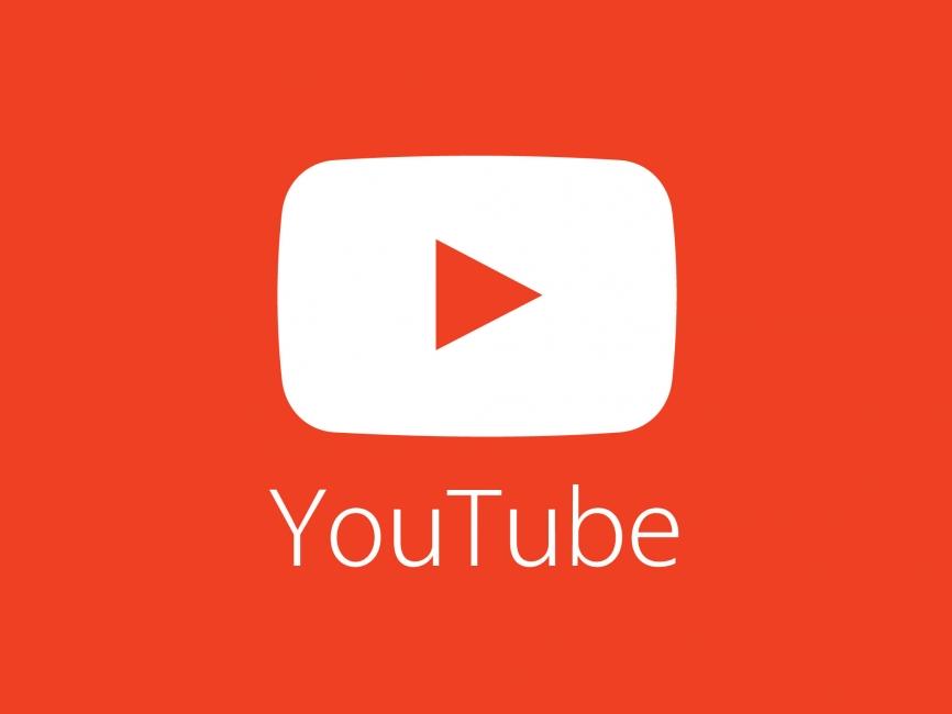 youtube logo eps bing images