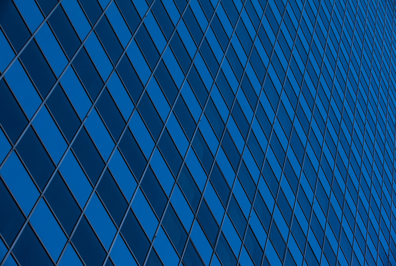 Abstract Photography Chicago
