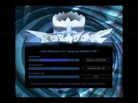 Descargar Adobe Photoshop Cs2 Keygen Paradox 2005 adobe-photoshop-cs2-keygen-paradox-download_193752