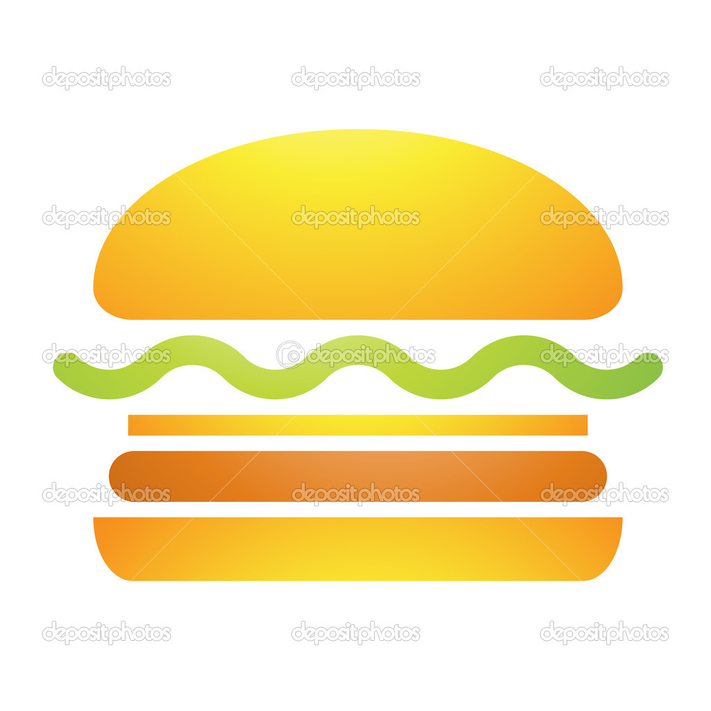 clip art burger king - photo #37
