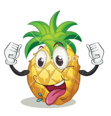 moreover Fruits 4784 Vector Clipart moreover Purple Flowers 202479 together with Watch together with 1771938. on category pineapples