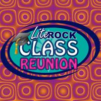 Class Reunion Logo